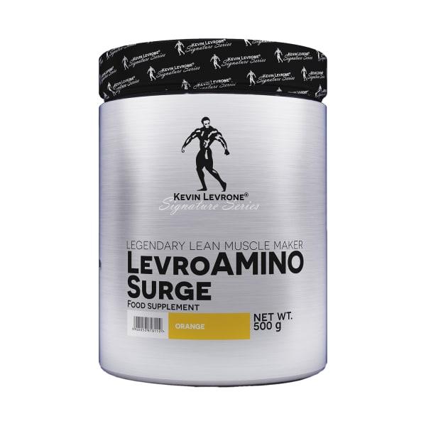 Comprar LevroAminoSurge Romã Kevin Levrone 8da914c432e8a