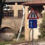 Let's Prevent! - El Prevencionista Indiscreto: La escalera no sirve para todo