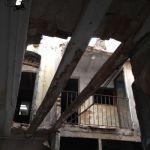 Let's Prevent! - El Prevencionista Indiscreto: Demoliciones con sorpresa