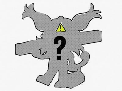 Let's Prevent! - ¿Cuál es el nuevo oficio de Safety?