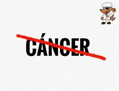 Let's Prevent! - El cáncer: ¿puede prevenirse con una buena alimentación?