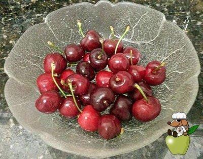 Alimentos con Licopeno Let's Prevent! - El cáncer: ¿puede prevenirse con una buena alimentación?