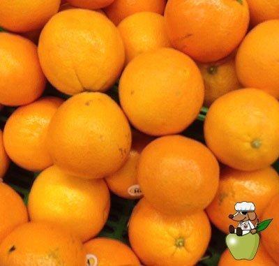 Alimentos con Betacaroteno Let's Prevent! - El cáncer: ¿puede prevenirse con una buena alimentación?
