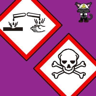 accidente-producto-quimico