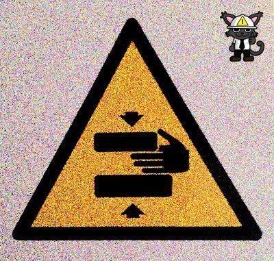 riesgo-atrapamiento-manos