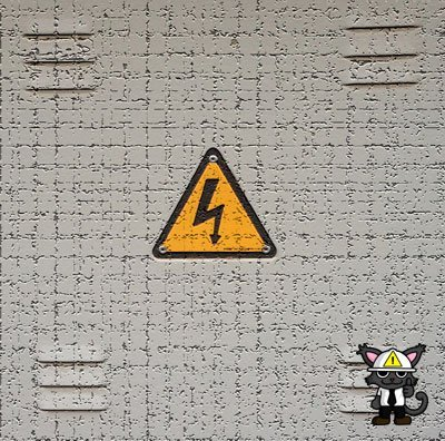 Let's Prevent! - Accidentes: Un trabajador muere electrocutado en una obra de rehabilitación en Valencia