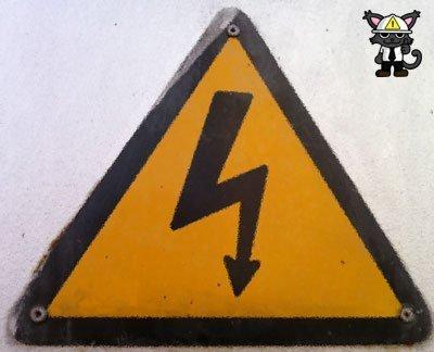 Let's Prevent! - Accidentes: Muere electrocutado un operario en Córdoba