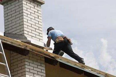 Let's Prevent! - Accidentes: Fallece un trabajador en zamora tras caerse desde un tejado