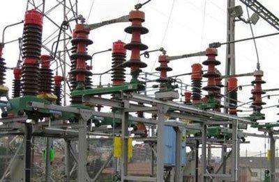 ejemplo subestacion electrica