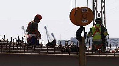 accidente obras segundo puente cádiz