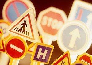 jornada seguridad vial empresa