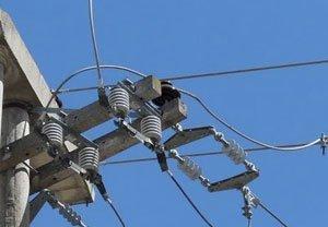 accidente laboral poste eléctrico Let's Prevent! - Accidentes: Fallece un trabajador en Lugo al caerle encima la cruceta de un poste
