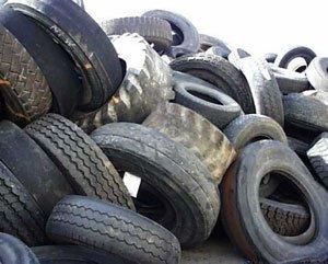 accidente laboral neumático