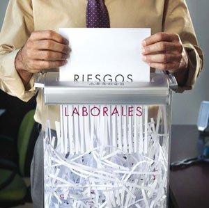Let's Prevent! - Eventos: Campaña de asesoramiento en prevención para empresarios en Navarra