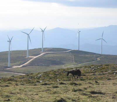parque eolico de montouto