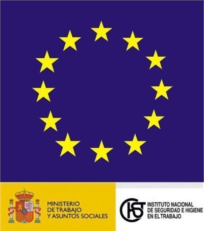 Conferencia europea insht