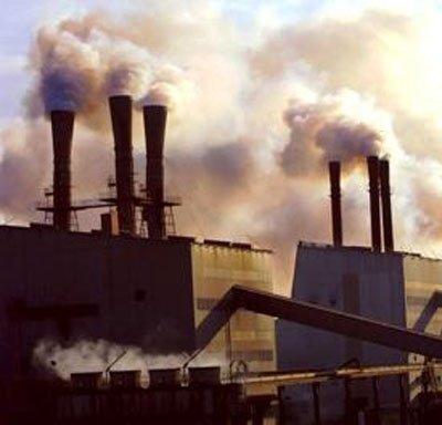 fábrica de ferroatlántica boo de guarnizo Let's Prevent! - Accidentes: Un trabajador muere aplastado en la fábrica de Ferroatlántica (Cantabria)