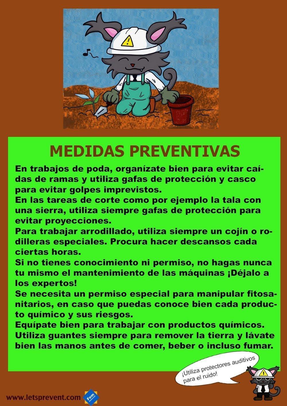 Fichas informativas jardinero página 3
