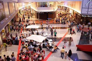 centro comercial plaza imperial zaragoza