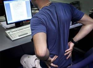 información transtornos psicosociales y musculoesqueléticos