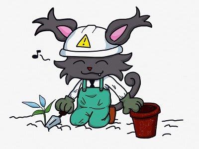 safety jardinero