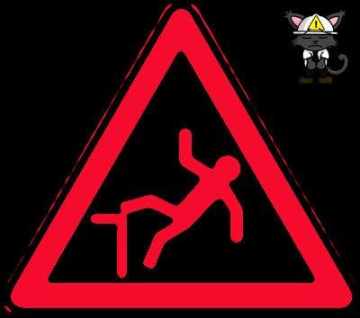 accidente-altura-sin-arnés