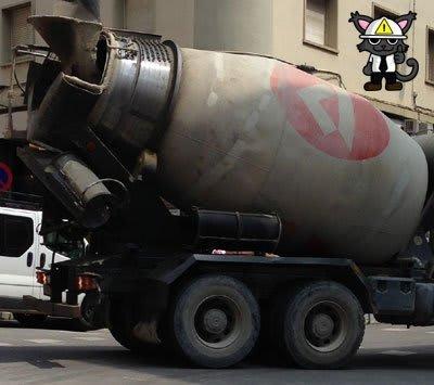 accidente-laboral-camión