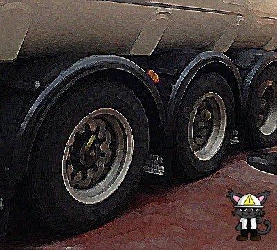 atropello-camion
