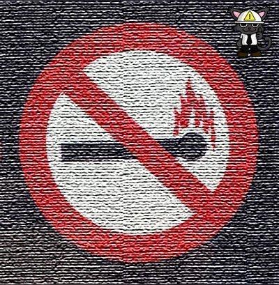 safety-incendio