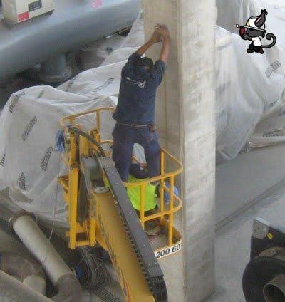 riesgo-caída-de-grúa