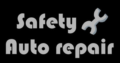 Safety Auto Repair