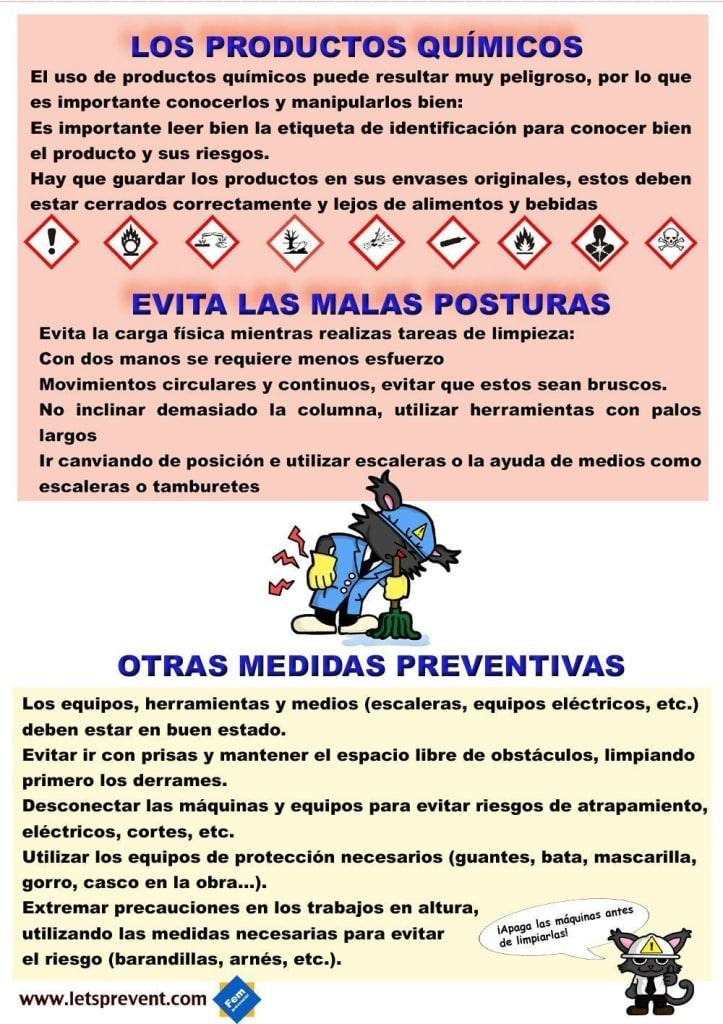 Ficha informativa personal de limpieza (2)