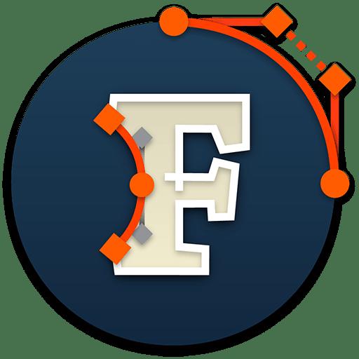 FontLab Studio 5  Classic pro font editor for Mac & Windows