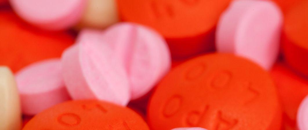 10 best energy pills in the market