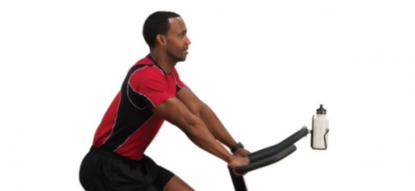 How the Best Workout Machine of the Year will  Change Your Life.