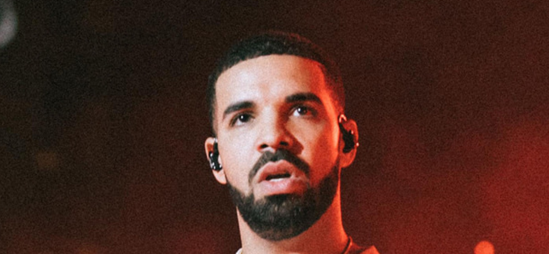 Drake Announces a New Album