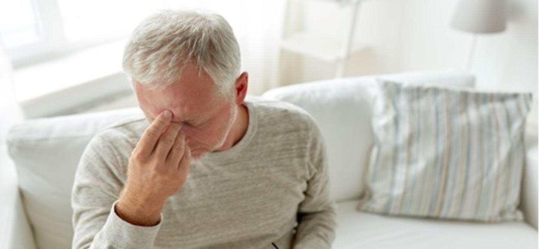 Best Multivitamin for Men Over 60