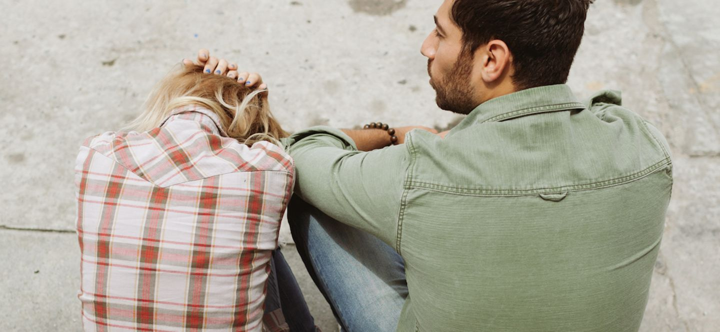 8 ways To Tell If She is the Right Girl For You
