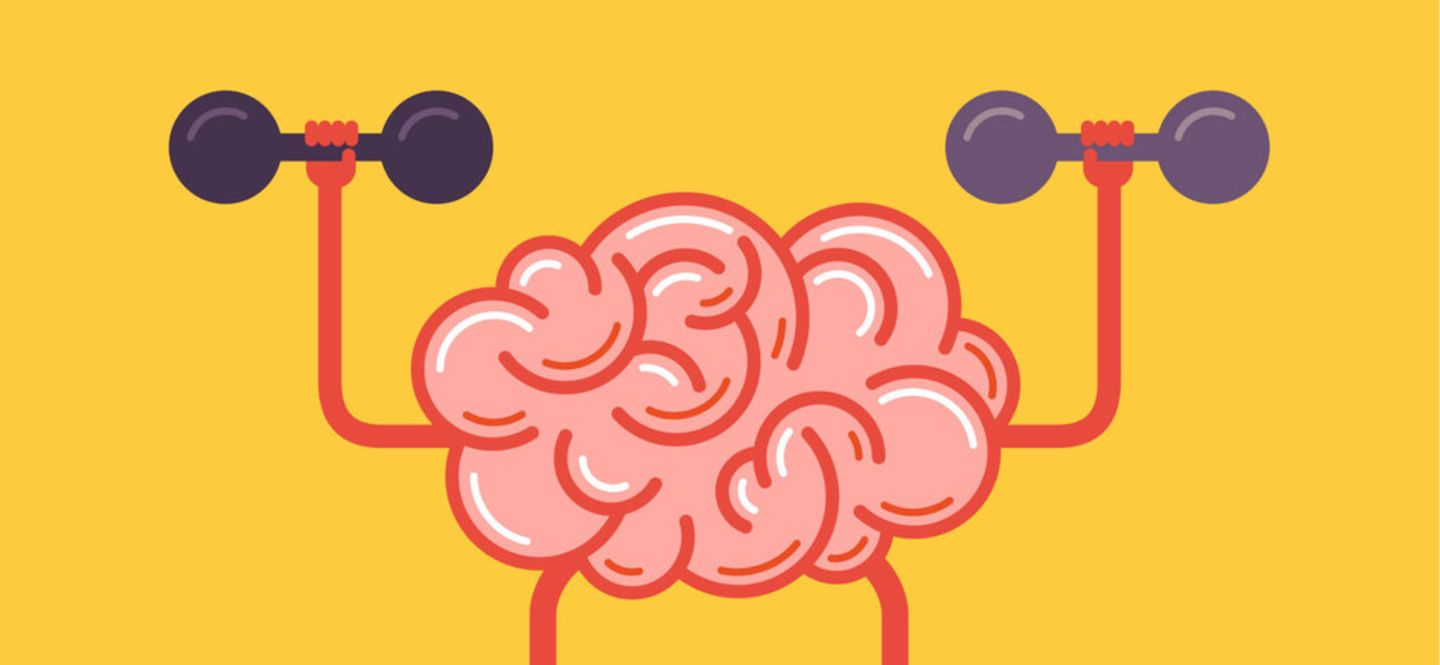Top 10 Ways to Train Your Brain