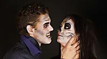 Top 10 Fun Halloween Couples Costumes