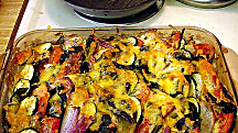 Become a casserole expert with the best casserole recipe