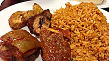 10 Best West African Foods