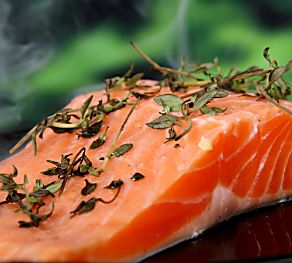 Cook Better Fish and Vegetables With These Easy Tips
