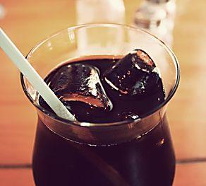 10 Reasons Why We Should Avoid Drinking Soda