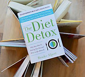 The Top 5 Underused Dieting Methods