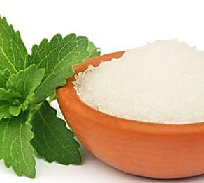 10 Surprising Benefits of Stevia