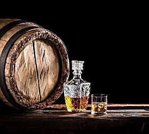 5 Best Distilleries That Are Making Waves in the Indian Subcontinent