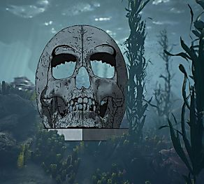 First Underwater Museum in the US