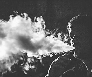 7 Vapes You Won't Want to Ignore