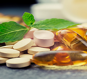 The Definitive Guide to multivitamin